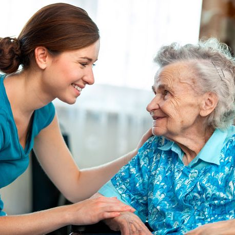 family-care-home-pricing